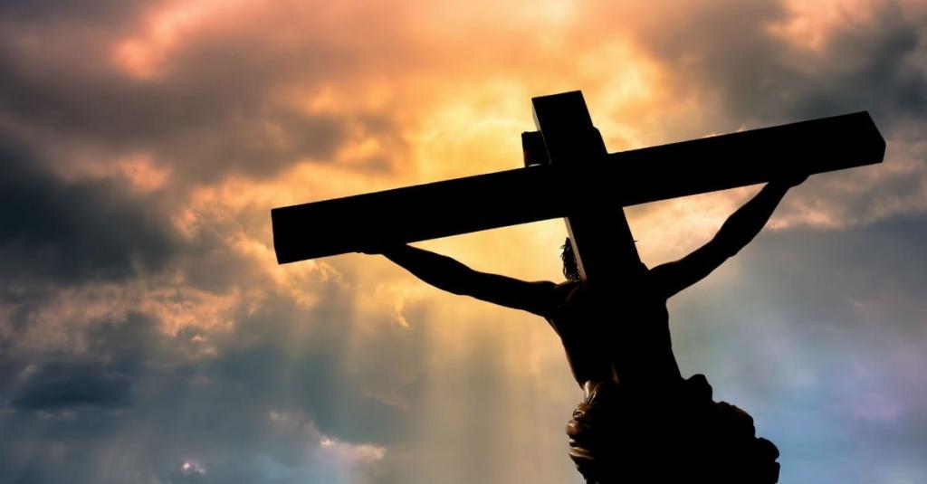 49758-Jesus-crucifixion-1200×627-thinkstock.1200w.tn