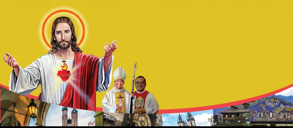 misionaris-01